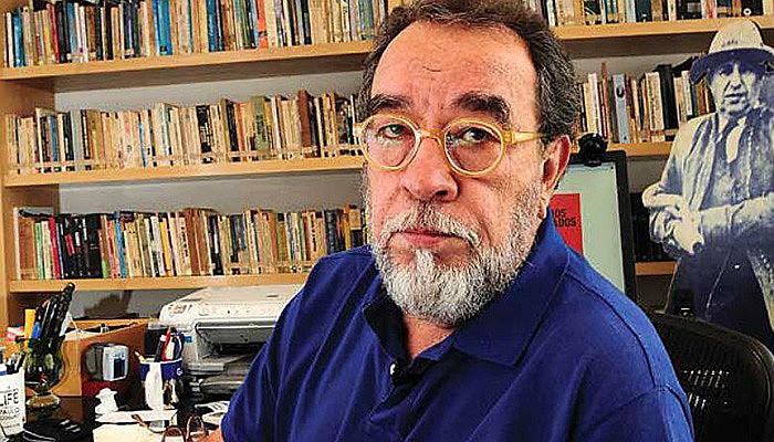 """Morais: """"Cada dia mais me convenço que há uma implicação, uma ligação radical entre o golpe e a Lava Jato"""""""