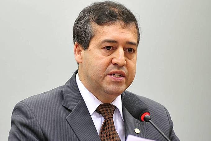 Ministro Ronaldo Nogueira afirmou que não haverá retirada de direitos trabalhistas