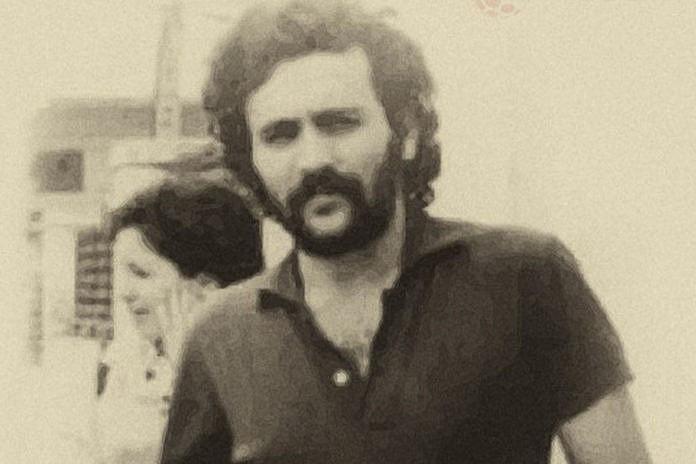 Fernando Santa Cruz, pai do presidente da OAB, Felipe Santa Cruz, foi assassinado pelo ditadura em 1974, seu corpo nunca foi encontrado