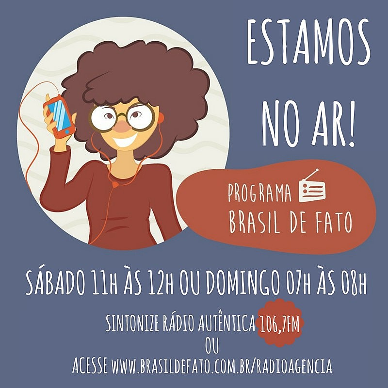 União deve R$135 bilhões ao governo de Minas
