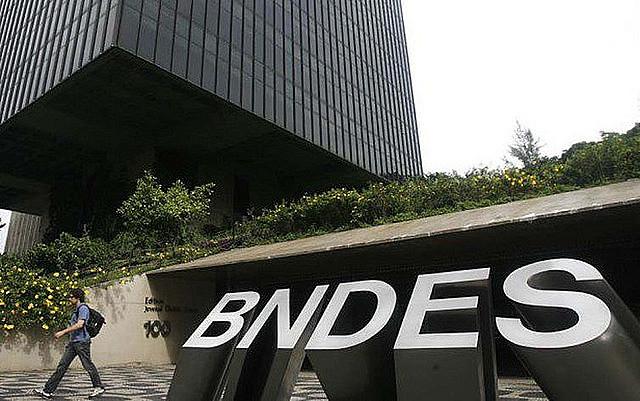 La institución tiene una función estratégica para el país en la apreciación de dos ex presidentes del BNDES