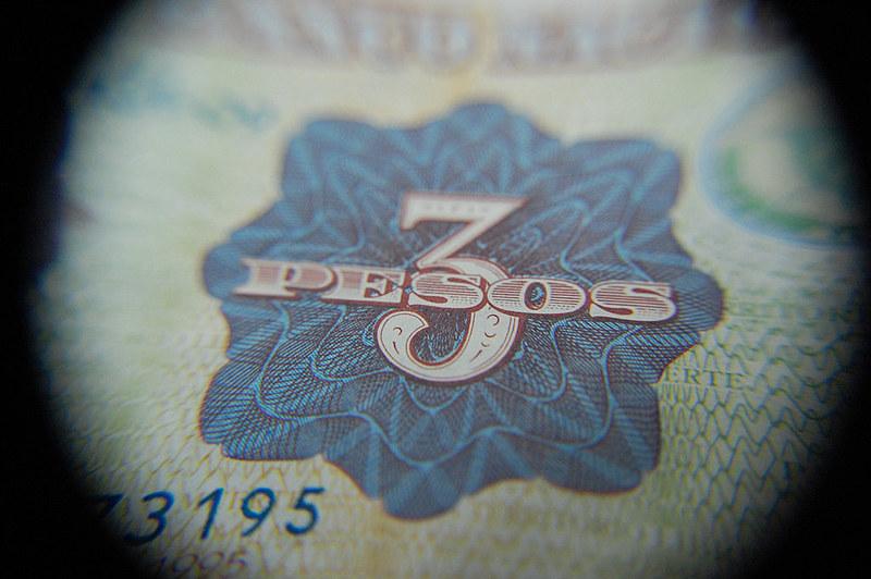 Mudanças econômicas podem impactar a vida de milhões de cubanos