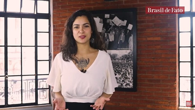 This week, Brasil de Fato reports on Bolsonaro's address to the UN General Assembly, the Marielle Franco case, and more