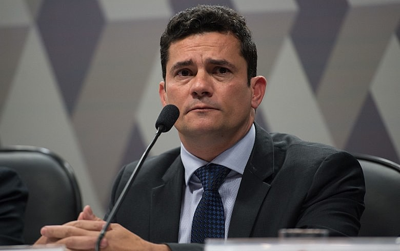 Na quinta-feira (31), o STF decidirá se Moro, responsável pela Lava Jato, continuará na condução dos inquéritos contra o ex-presidente Lula.