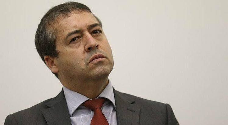 Ronaldo Nogueira, do PTB, restringiu o conceito de trabalho escravo por meio de uma portaria