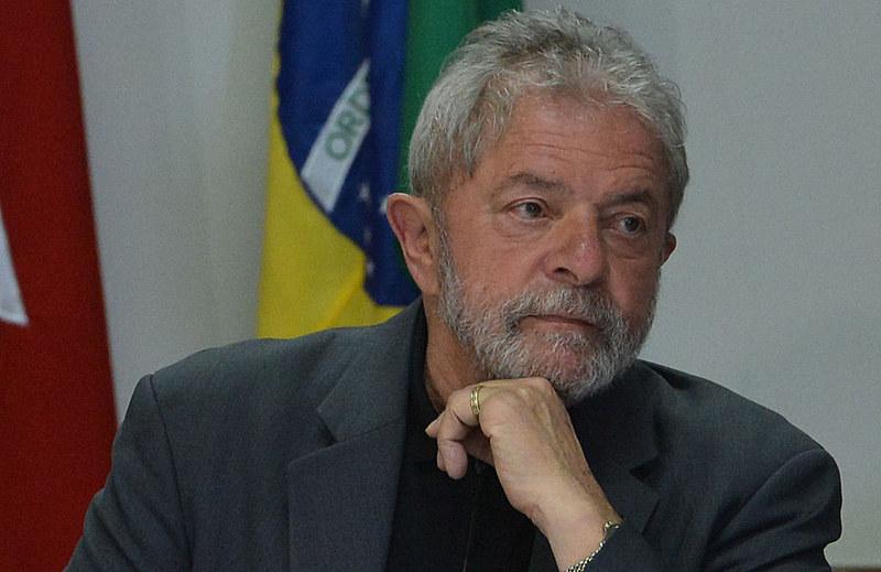 Ex-presidente terá pedido julgado pela 5a Turma do STJ e ainda pode recorrer ao STF