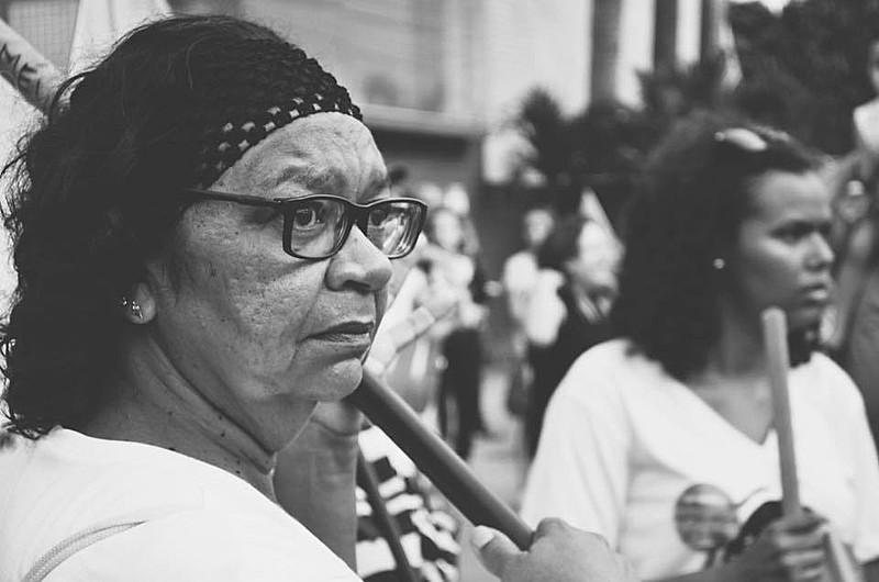 25 de julho é o Dia Internacional da Mulher Negra Latino-americana e Caribenha