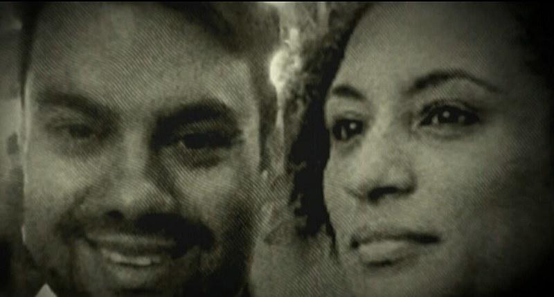 Anderson Gomes e Marielle Franco foram executados há três meses; caso segue sob sigilo sem respostas