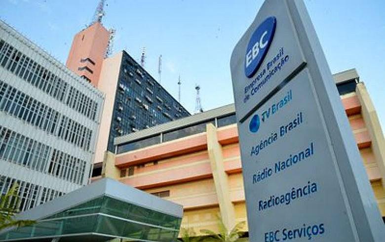 EBC é a primeira experiência de construção de um campo público de comunicação no país.