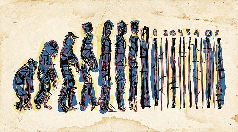 """Diante da cegueira de muitos governos, é chegada a hora da ação coletiva dos cidadãos: em defesa de um """"desconsumo"""" radical."""