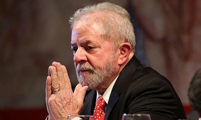 Ex-presidente deveria ter sido candidato em 2018, segundo Comitê de Direitos Humanos da ONU