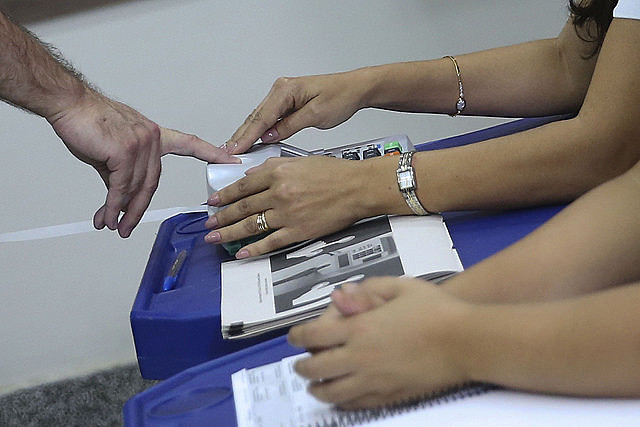 More than 147 million Brazilians voted last Sunday for president, governor, and federal and state representatives