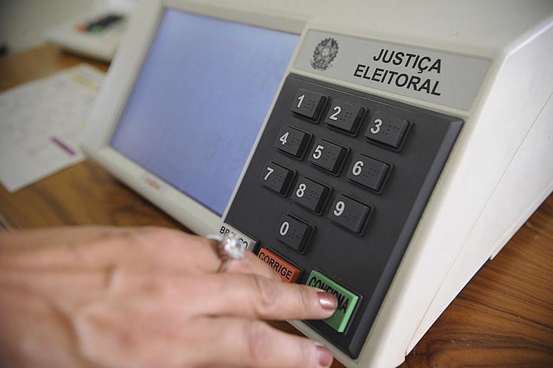 Na primeira coluna do ano, Mouzar Benedito lembra que em 2018 tem eleição e que é preciso estar atento aos candidatos