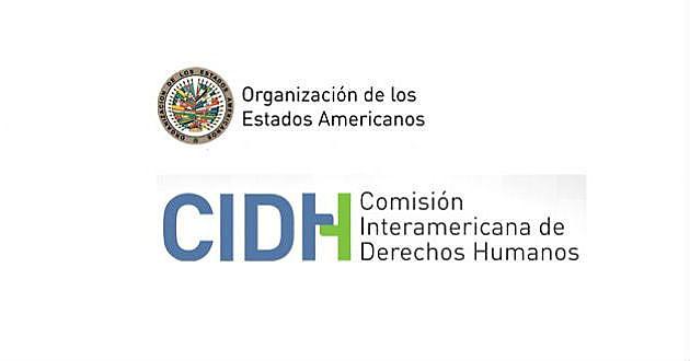 Brasil é convocado a participar de reunião no Panamá após não cumprir medidas cautelares indicadas pela Comissão Interamericana de Direitos Humanos, em 2015