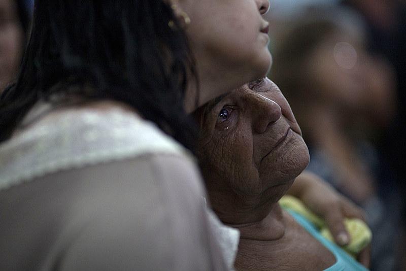Ação coletiva na Justiça do Trabalho reivindica um total de R$ 5 bilhões em indenizações por danos morais causados pela Vale