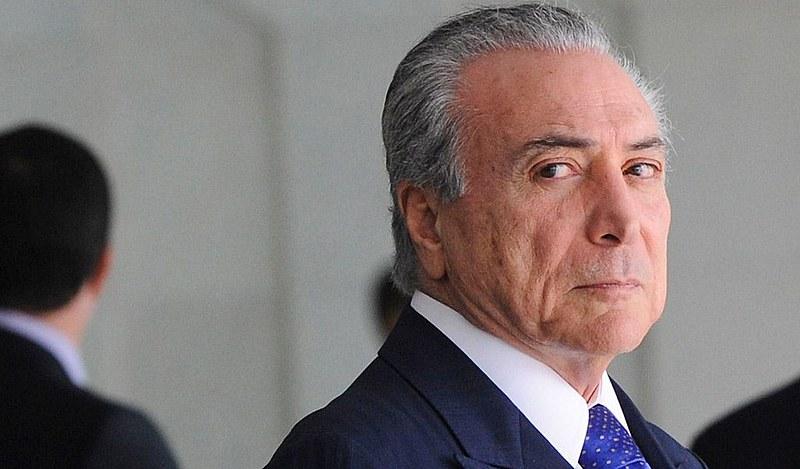 """""""Nome popular é um nome enganoso para vender o produto"""", disse Mauro Aranha presidente do Cremesp"""