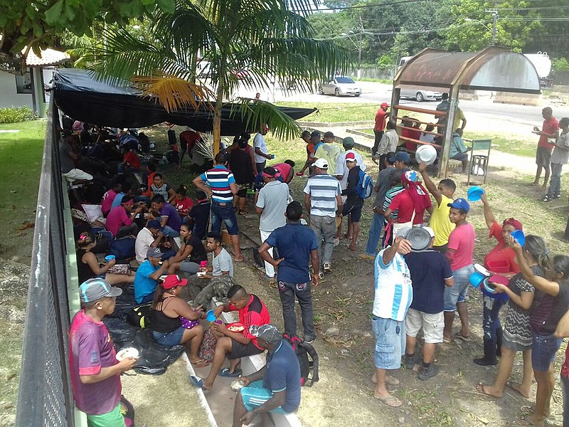 Agricultores rurais realizaram manifestações na capital e no interior do Pará e cobram do governo regularização fundiária