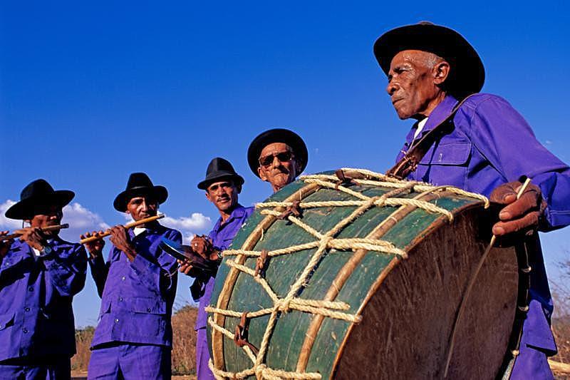 O CEPC tem como objetivo promover uma gestão democrática e autônoma da política cultural no Estado do Ceará.