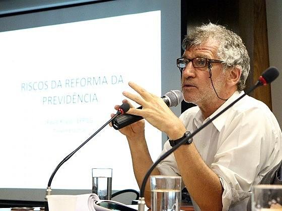 Argentina e Chile não conseguiram implantar o sistema que o guru do Bolsonaro quer para o Brasil riscos são enormes