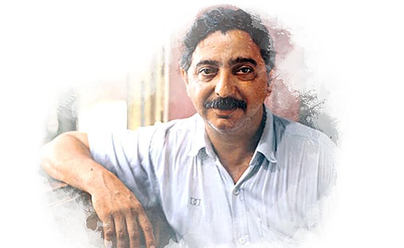 Chico Mendes foi assassinado em Xapuri (AC), em dezembro de 1988, mas deixou legado de luta