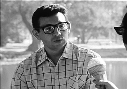 Frei Tito nasceu em 14 de setembro de 1945.
