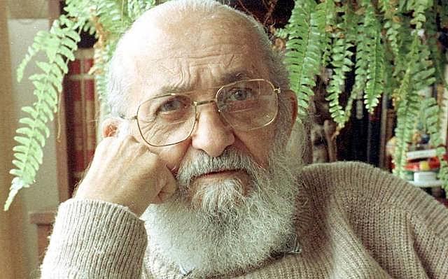 Começa agora, em 2020, a segunda fase da Campanha Latino-americana e Caribenha em Defesa do Legado de Paulo Freire