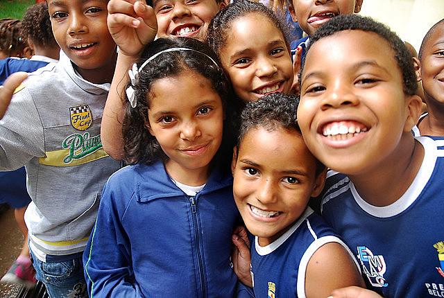 Os conselheiros devem defender os direitos das crianças e adolescentes, com base no ECA