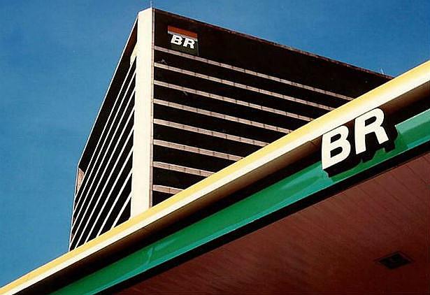 Referência na distribuição e na comercialização de combustíveis, BR Distribuidora foi privatizada pelo governo Bolsonaro em julho deste ano