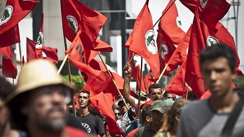 STJ julga nesta terça, em Brasília, o habeas corpus de dois membros do MST