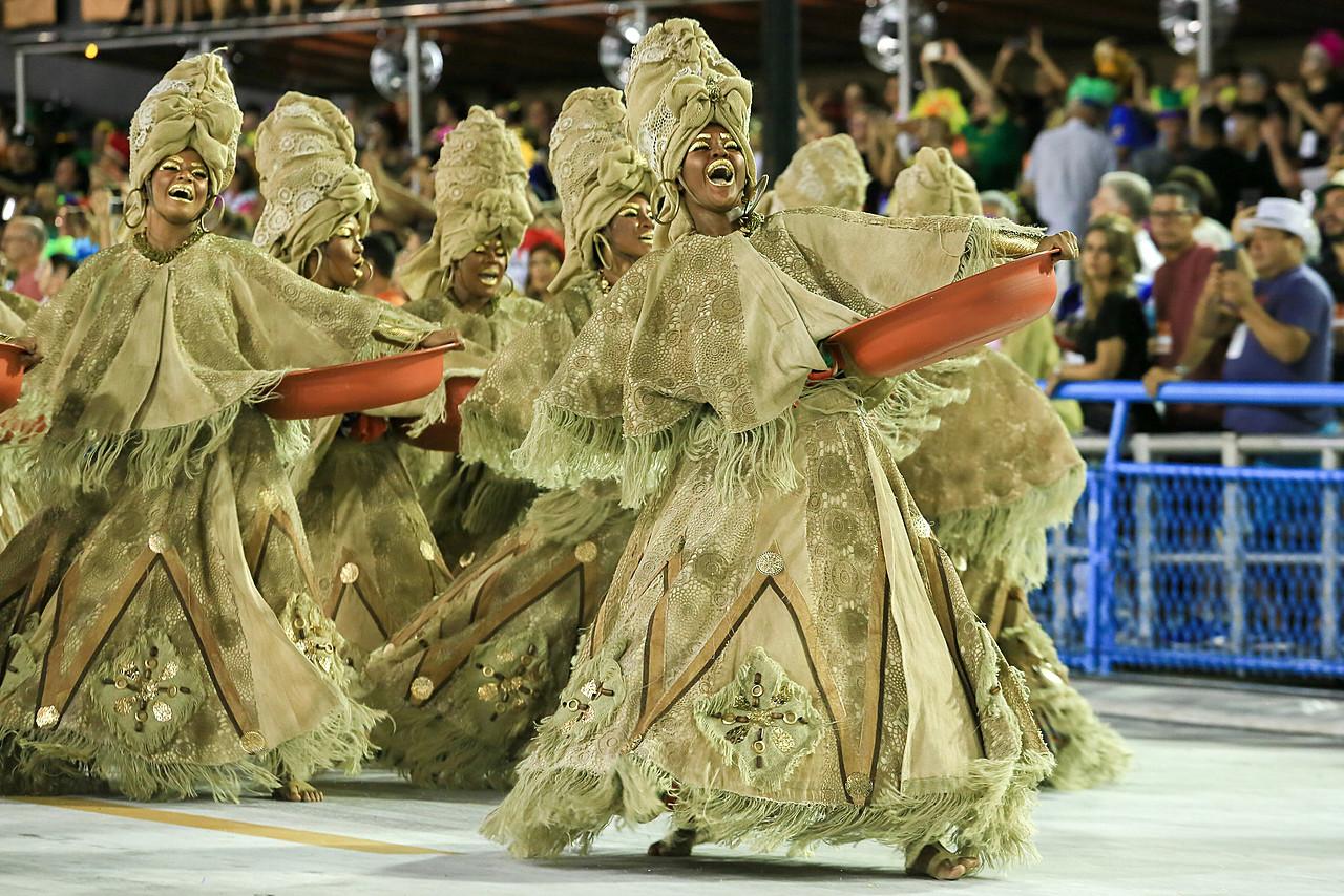 carnaval RJ rio viradouro