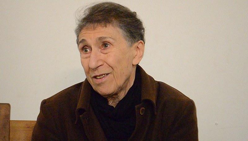 Silvia Federici afirma que sem confinamento das mulheres à reprodução, não haveria capital.