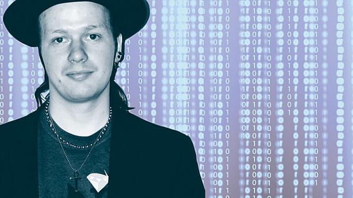 Ativista digital teve seu pedido de habeas corpus concedido no dia 21 de maio após setenta dias de prisão
