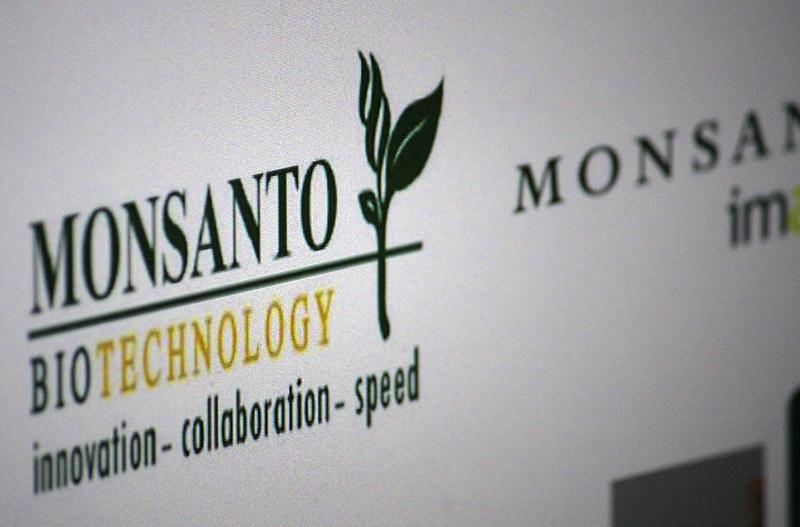 Monsanto cuenta con 25 especies de hortalizas en 150 países, facturando en 2015 unos US$ 816 millones