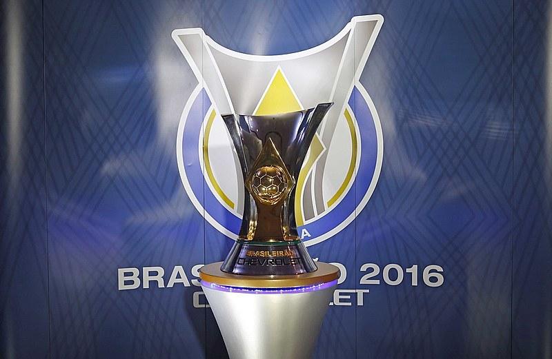 O Brasileirão vai começar desfalcado pela própria CBF