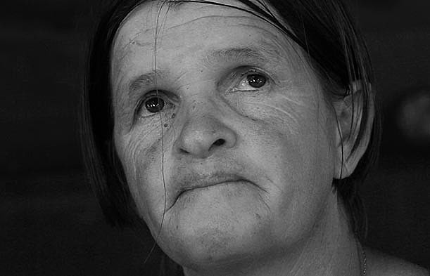 Nicinha tinha 50 anos e era atuante na luta pelos direitos dos atingidos por barragens em Porto Velho