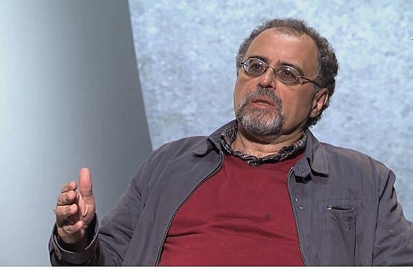 Professor acredita que vitória de Bolsonaro dá caráter de legitimidade ao golpe iniciado com a queda de Dilma Rousseff