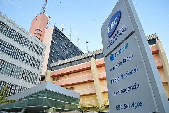 O extinto Conselho Curador repudiou a ação e considera que a direção da EBC tenta podar a participação social na emissora