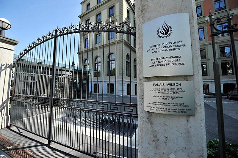 Que vexame o Brasil passa com o posicionamento do governo de não seguir a determinação do Comitê de Direitos Humanos da ONU
