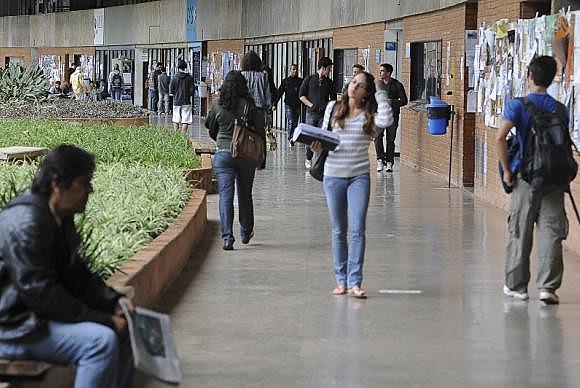 Universidade de Brasília (UnB) foi a primeira a anunciar oferta de disciplina sobre o Golpe de 2016
