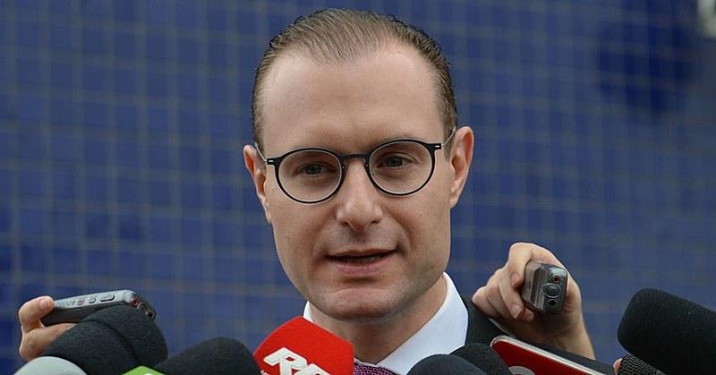 Advogado do ex-presidente afirma que há tempo para o país cumprir determinação da ONU