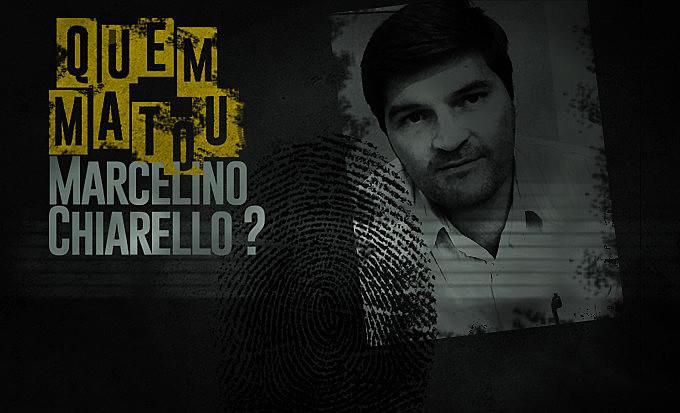 Morte de vereador petista que denunciava esquemas de corrupção em Santa Catarina completa cinco anos esta semana