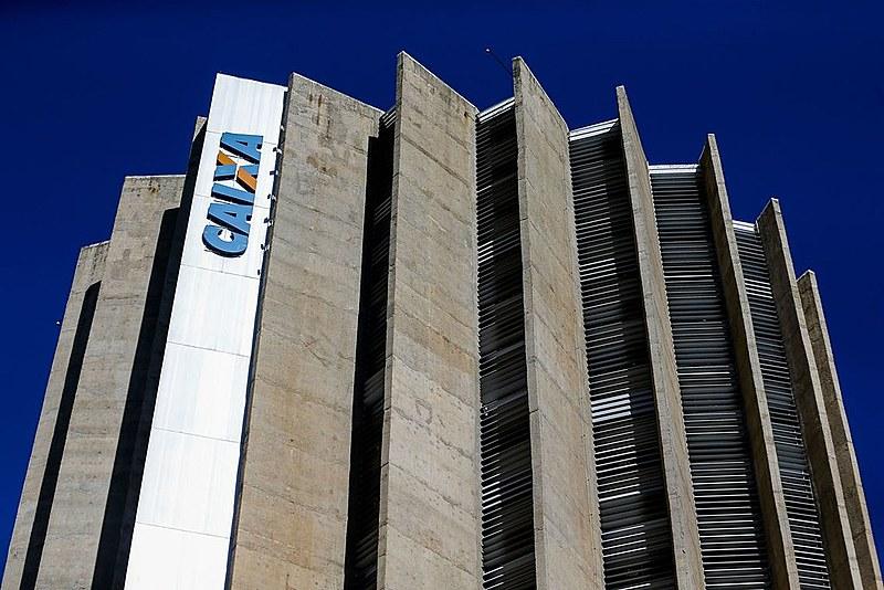 Caixa é uma das estatais que Bolsonaro pretende privatizar