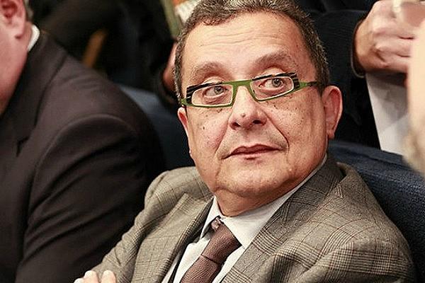 Segundo advogados, João Santana (acima) apresentou depoimentos divergentes à Lava Jato e à Justiça Eleitoral