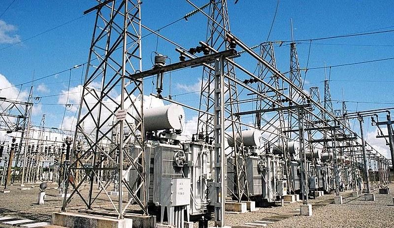 Fundada em 1962, Eletrobras controla grande parte dos sistemas de geração e transmissão de energia elétrica do Brasil