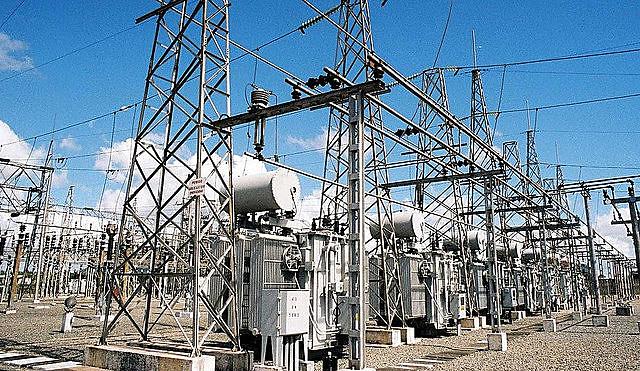 Fundada en el año 1962, la Eletrobras controla gran parte de los sistemas de generación y transmisión de energía eléctrica en Brasil