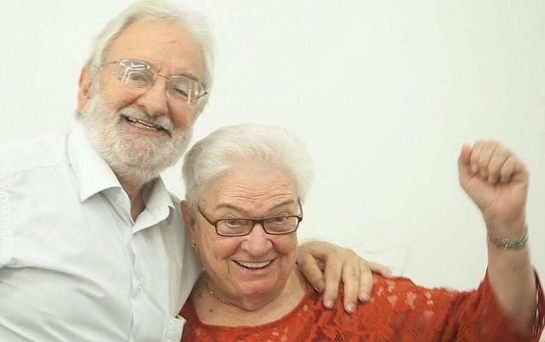 PSOL definiu a chapa, que terá o também deputado Ivan Valente como vice