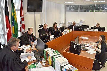 A decisão do TJ-PB aconteceu na sessão desta quinta-feira (14).