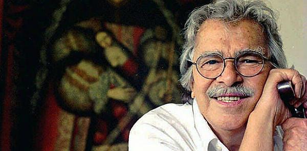 Darcy Ribeiro foi um dos maiores antropólogos brasileiros e autor do livro O Povo Brasileiro.