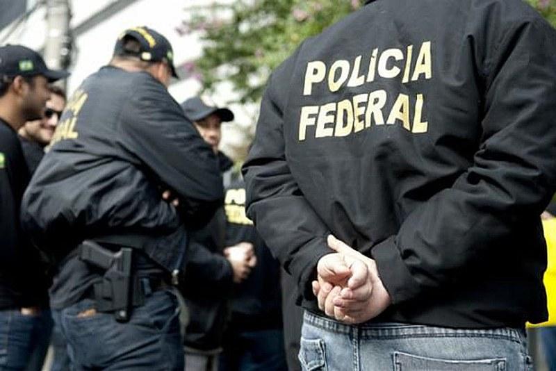 Agentes de segurança pública vão ter acesso a benefícios negados a outros servidores públicos