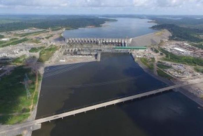 Indígenas reclamam dos impactos posteriores à inundação da Usina Hidrelétrica Belo Monte